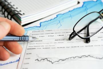 Анализ продвижения сайтов и маркетинговый анализ как составляющие аудита сайта