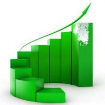 Факторы внутренней оптимизации сайта – факты для новичков