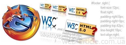 Код CSS, который понимает только Internet Explorer