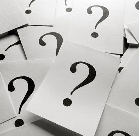 Создай свою социальную сеть Q&A для продажи Фармы