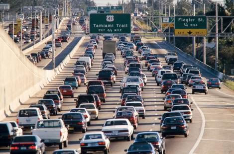Заработок в интернете на трафике. Основные моменты