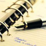 Немного о том, как написать качественный текст для блога