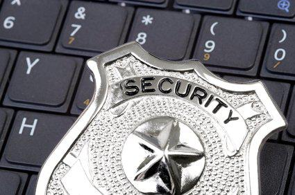 Как защититься от кражи контента