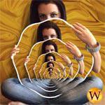 Продвижение сайта зеркалами