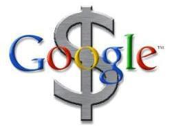 Тонкости работы с Google AdSense
