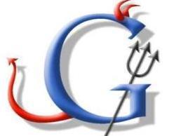 Индексы Google.