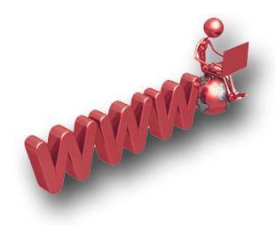 Как делегировать домен на другой хостинг