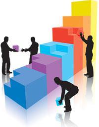 Методы поиска и продвижения перспективных и трафикогенерирующих запросов