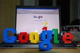 Достижение первой позиции в Google