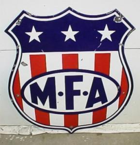 Создание MFA сайтов + две рабочих микрониши