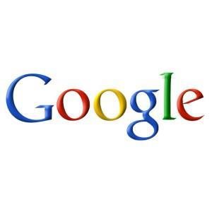 Топ 5 сервисов от Google.