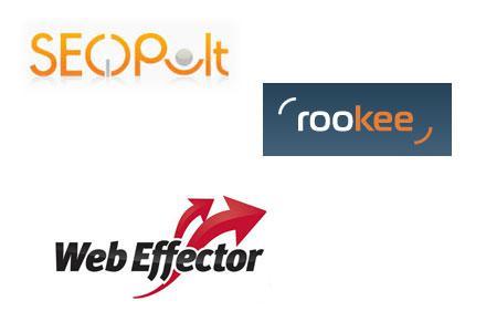 Сам себе оптимизатор или как качественно продвигать сайты практически без знаний SEO