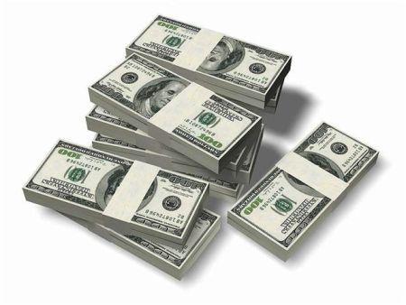 СДЛ - что, как и почему? Как заработать деньги в интернете