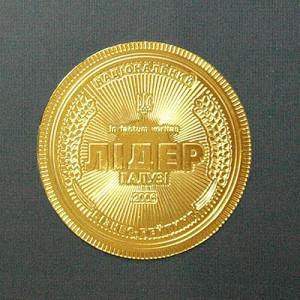 Sape.ru лидер среди бирж!