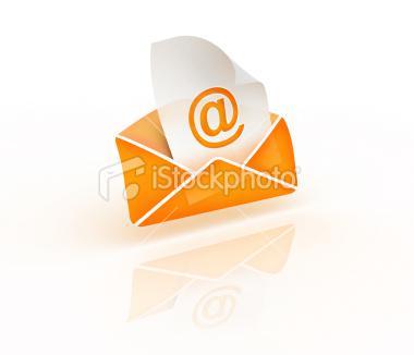 Как бесплатно попасть в каталог Mail.Ru?