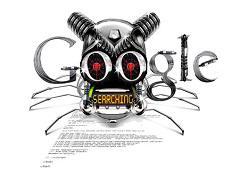 Основные факторы, влияющие на выдачу гугла