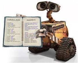 Управляем поисковым роботом. Рекомендации от Яндекса