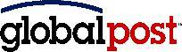 Открыт новостной портал GlobalPost
