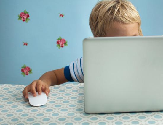 Как влияет сеть Интернет на человека?