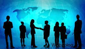 SEO рекомендации для многоязычных сайтов