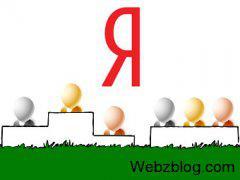 Факторы ранжирования в Яндекс.Блогах