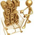 Покупка старых доменов: что, где, когда