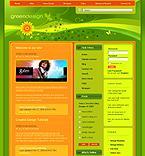 Простота и доступность создания вэб-сайта на CMS Joomla!