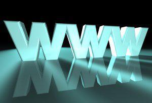 Лучшая интернет реклама-бесплатная интернет реклама!