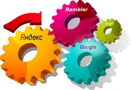 Как повысить видимость своего сайта для поисковых систем