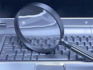 PHP поиск