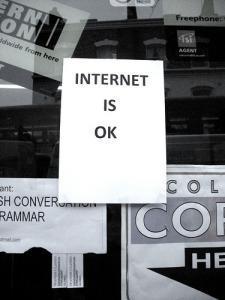 Компьютер самопроизвольно выключается